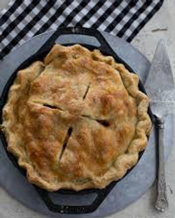 Smoked Apple Pie.jpeg