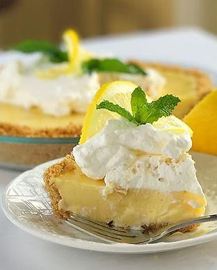 md_icebox-lemon-pie.jpg
