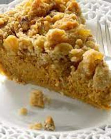 pumpkin crumble pie.jpeg