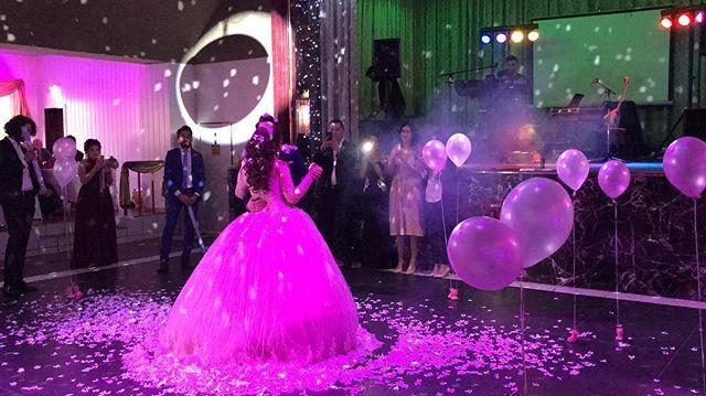 #dortmund #maksimdüğünsarayi #nisan #maksim #düğün