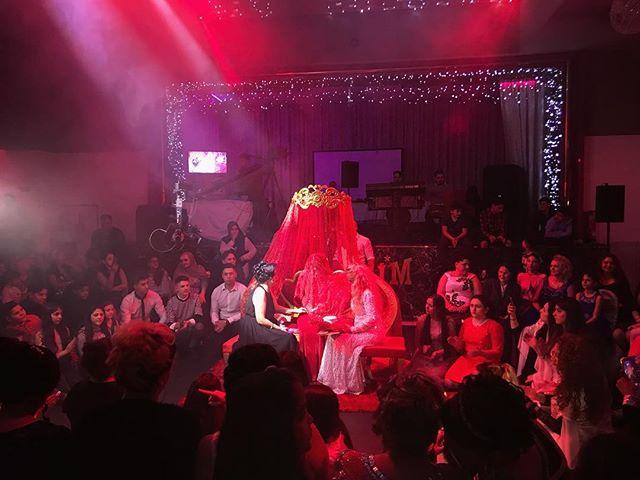 🌟Maksim Düğün Sarayı🌟 📍Bergstr.90 44339 Dortmund_🌐 www.maksimdortmund