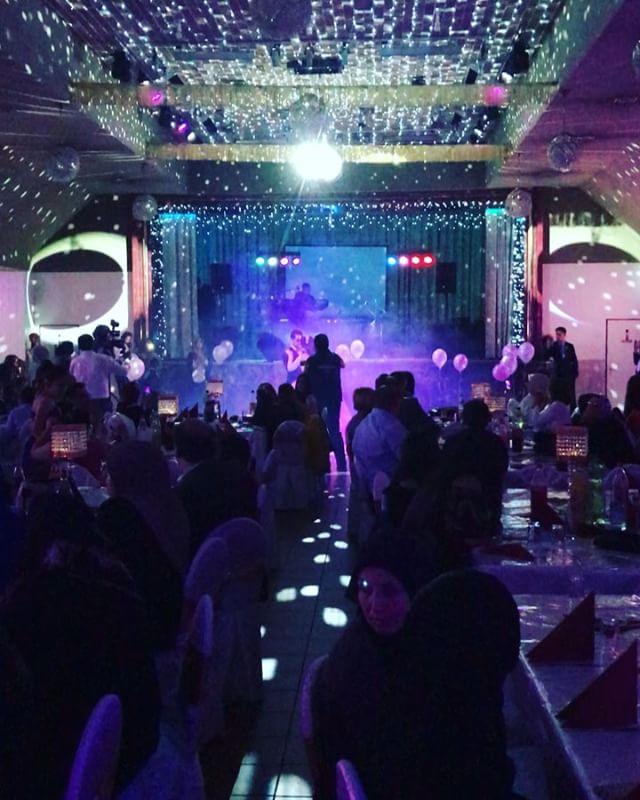 #maksimdugunsarayi #dortmund #salon #düğün #gelin #damat #nişan #hochzeit #wedding