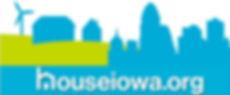 houseiowa.org logo