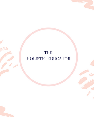 THEHOLISTICEDUCATOR.png
