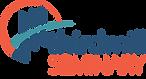 Seminary_logo.png