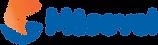 Standard-logo-ny.png