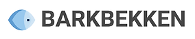Barkbekken_logo_Aug12-20_WhiteBackground