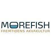 morefish_rund.jpg