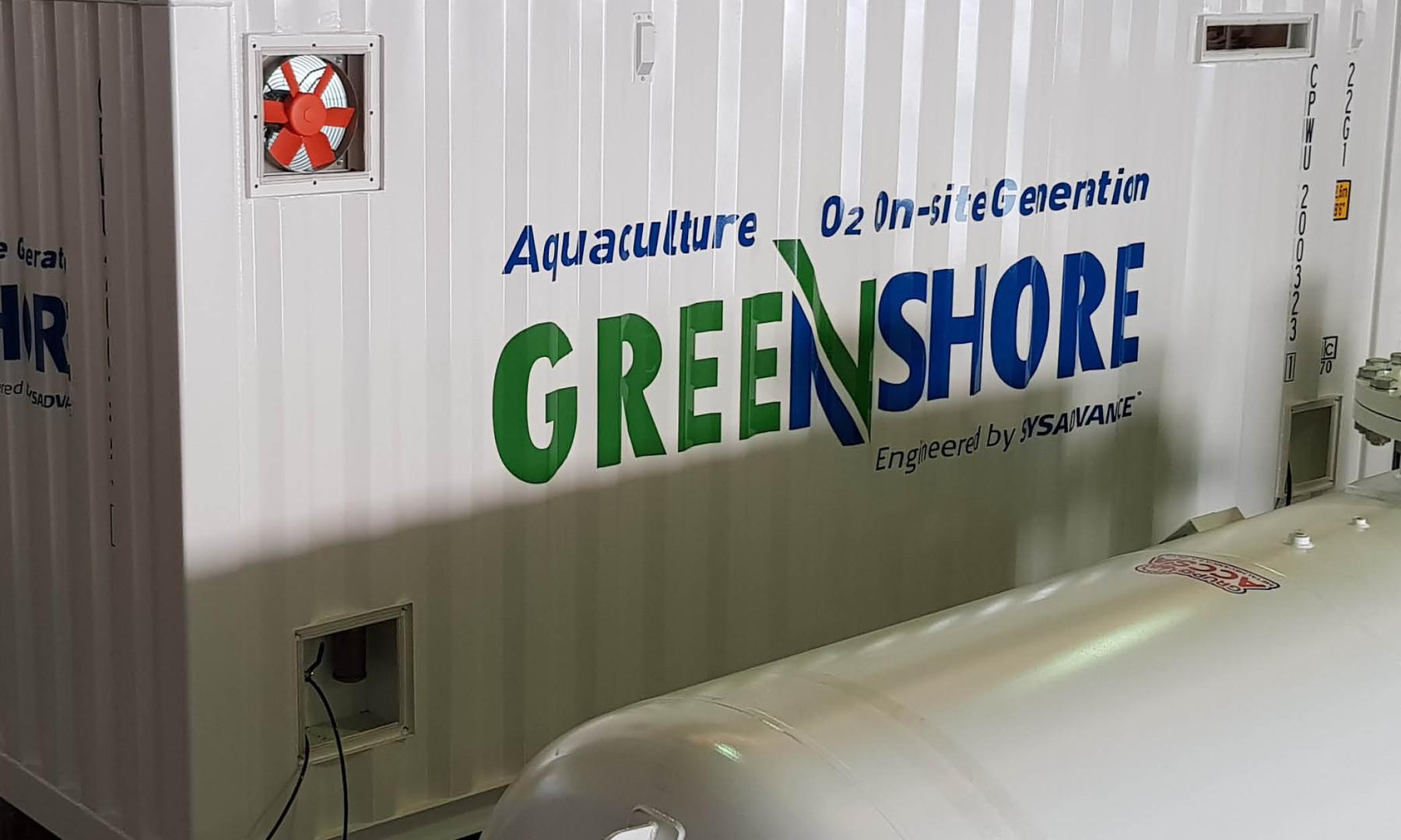 greenshore.jpg