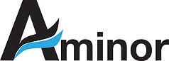 aminorlogo_liten (002).jpg