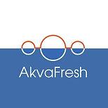 Akvafresh.jpg