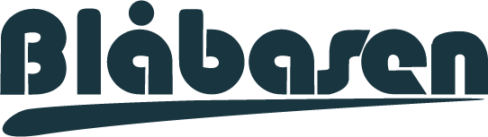 blabasen_logo_2018.png