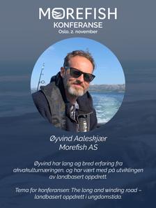 Øyvind Aaleskjær