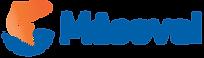 masoval_logo_ny_2020.png