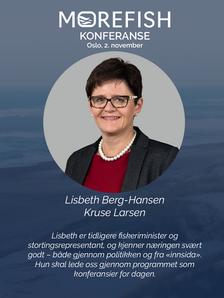 foreleser_lisbethberghansen.png