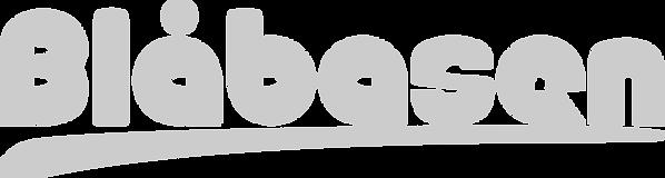blabasen_2020_lysgrabla.png