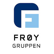 froygruppen_rund.jpg
