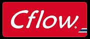 Cflow-Main-Logo-Red-Flag.png