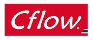 Cflow-Main-Logo-Red-Flag.png