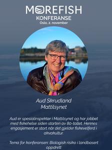 foreleser_audskrudland.png