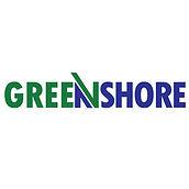 greenshore_rund.jpg