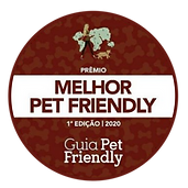 Melhor Pet Friendly Litoral Guia Pet Friendly Cris Berguer Pousada Pura Via Maresias