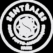 Logo02_PurpleStamp.png