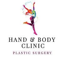 hAND & BODY CLINIC (3).jpg