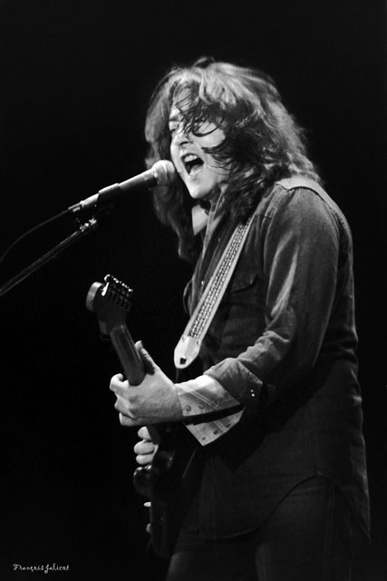 Rory-Gallagher