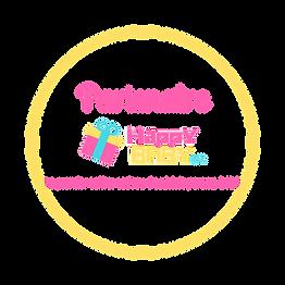 Pastille partenaire - fond transparent.p