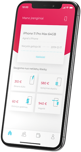 Ooniq_app.png