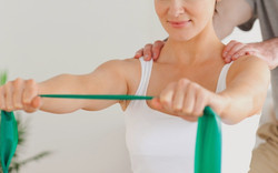 shutterstock-hi-res-physio-1