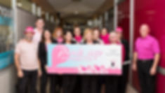 Pink Up Team -3.jpg