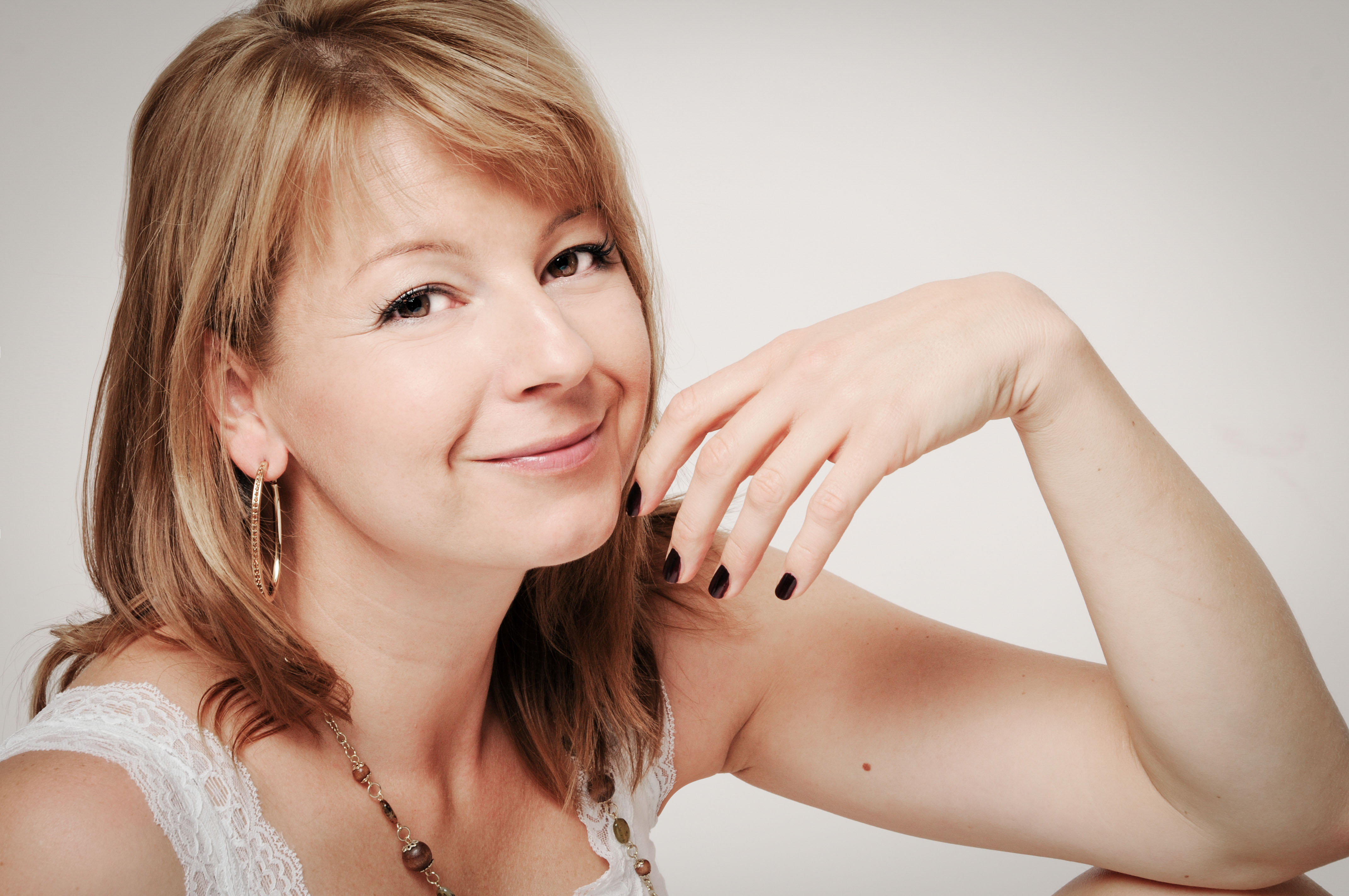 Frauen Portraits_ Nadine Grenningloh 013