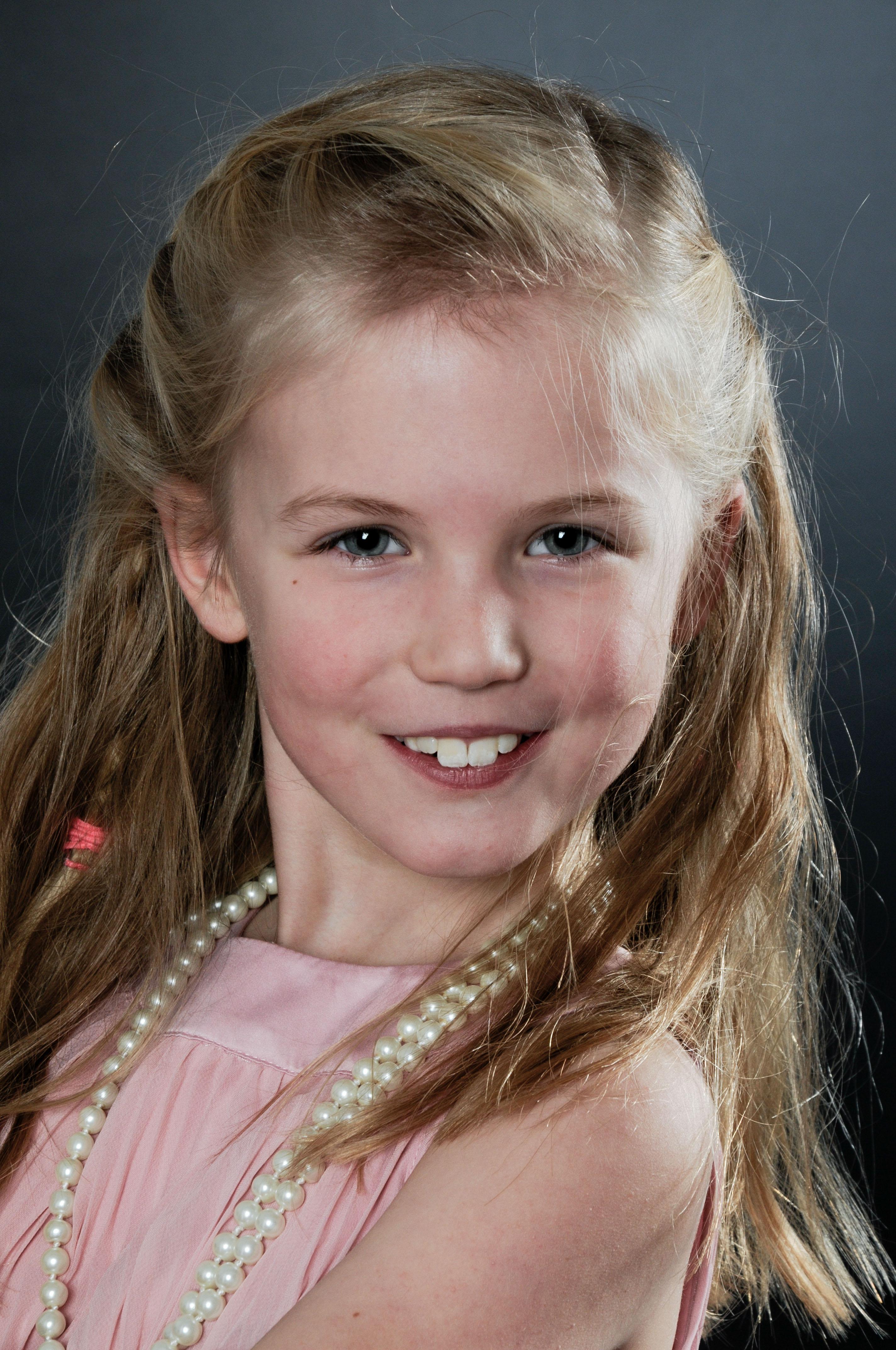 Kinderfotografie_Nadine Grenningloh011