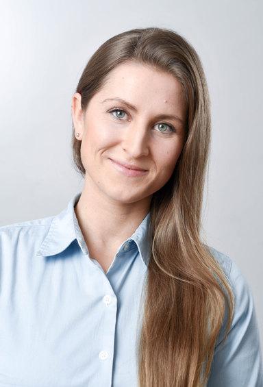 Nadine Grenningloh Bewerbungsfotos036.jp