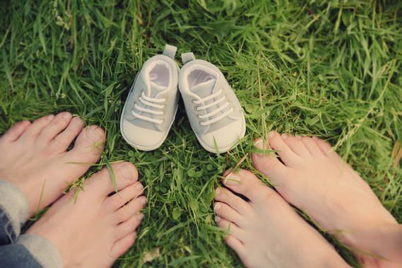 Babybauchfotografie 05.jpg