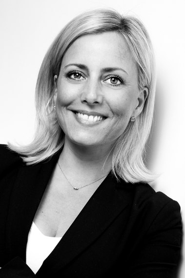 Businessfotos Nadine Grenningloh_1.jpg