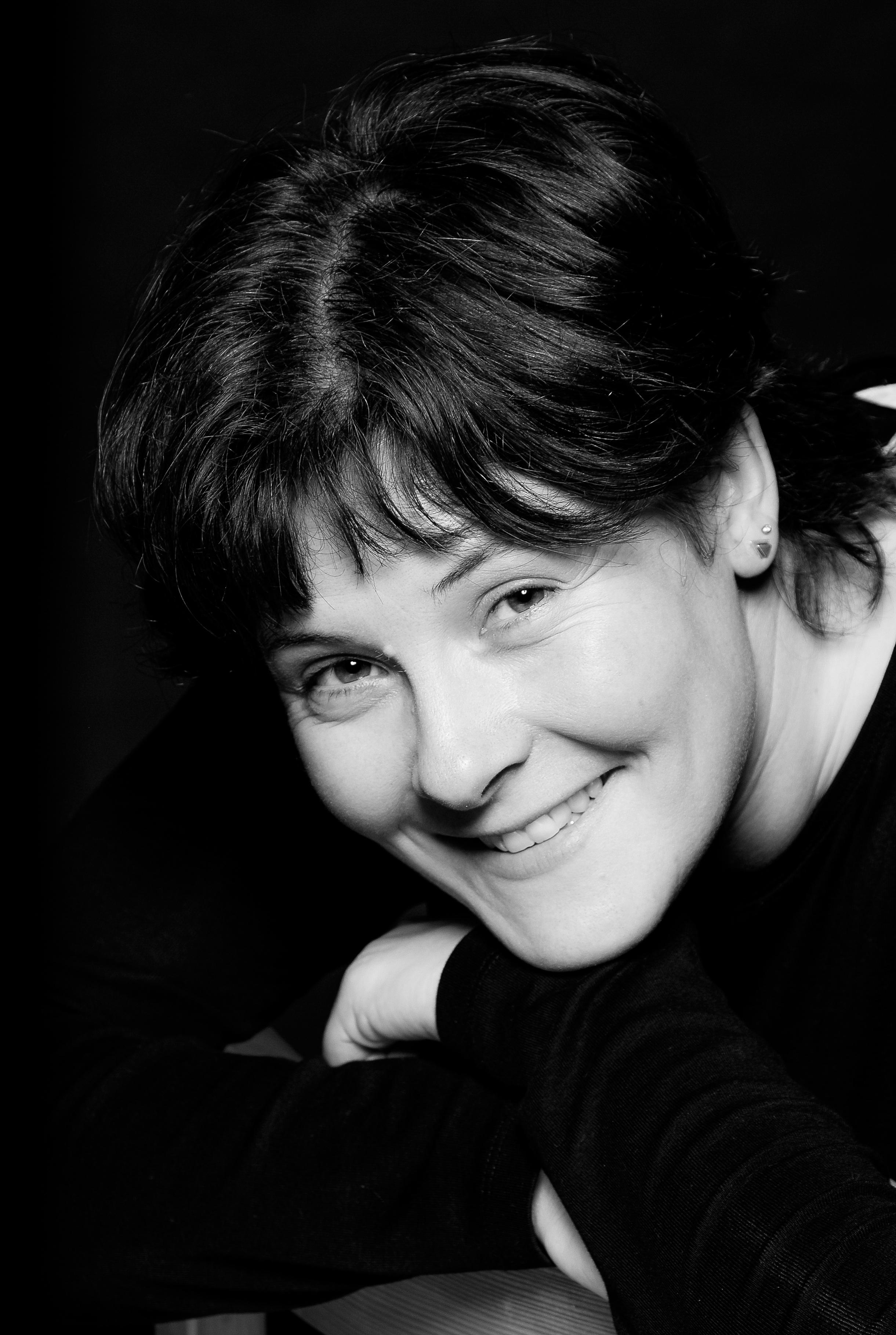 Frauen Portraits_ Nadine Grenningloh 028