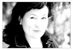Frauen Portraits_ Nadine Grenningloh 022