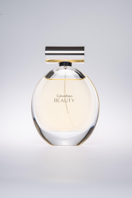 Parfum-014