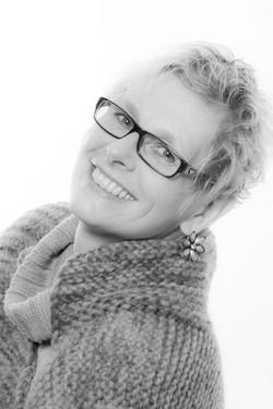 Frauen Portraits_ Nadine Grenningloh 003