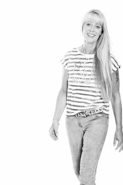 Frauen Portraits_ Nadine Grenningloh 016