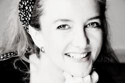 Frauen Portraits_ Nadine Grenningloh 035