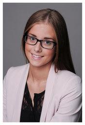 Business_Bewerbungsfotos  _ Nadine Grenn