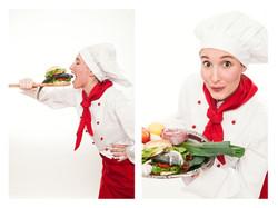 Businessfotos-Nadine Grenningloh058