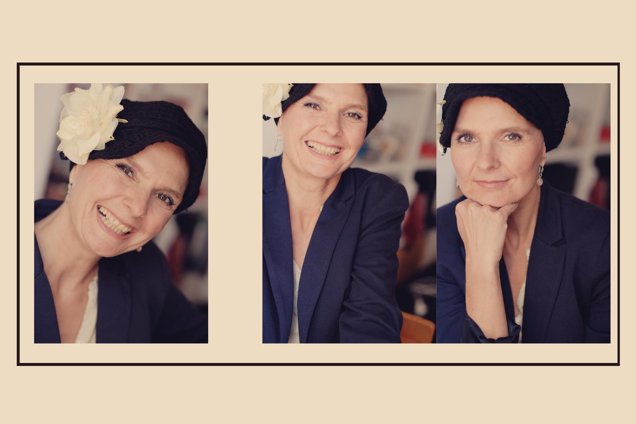 Frauen Portraits_ Nadine Grenningloh 027