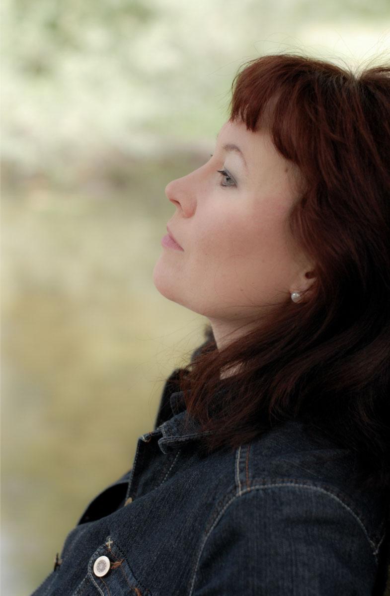 Frauen Portraits_ Nadine Grenningloh 002