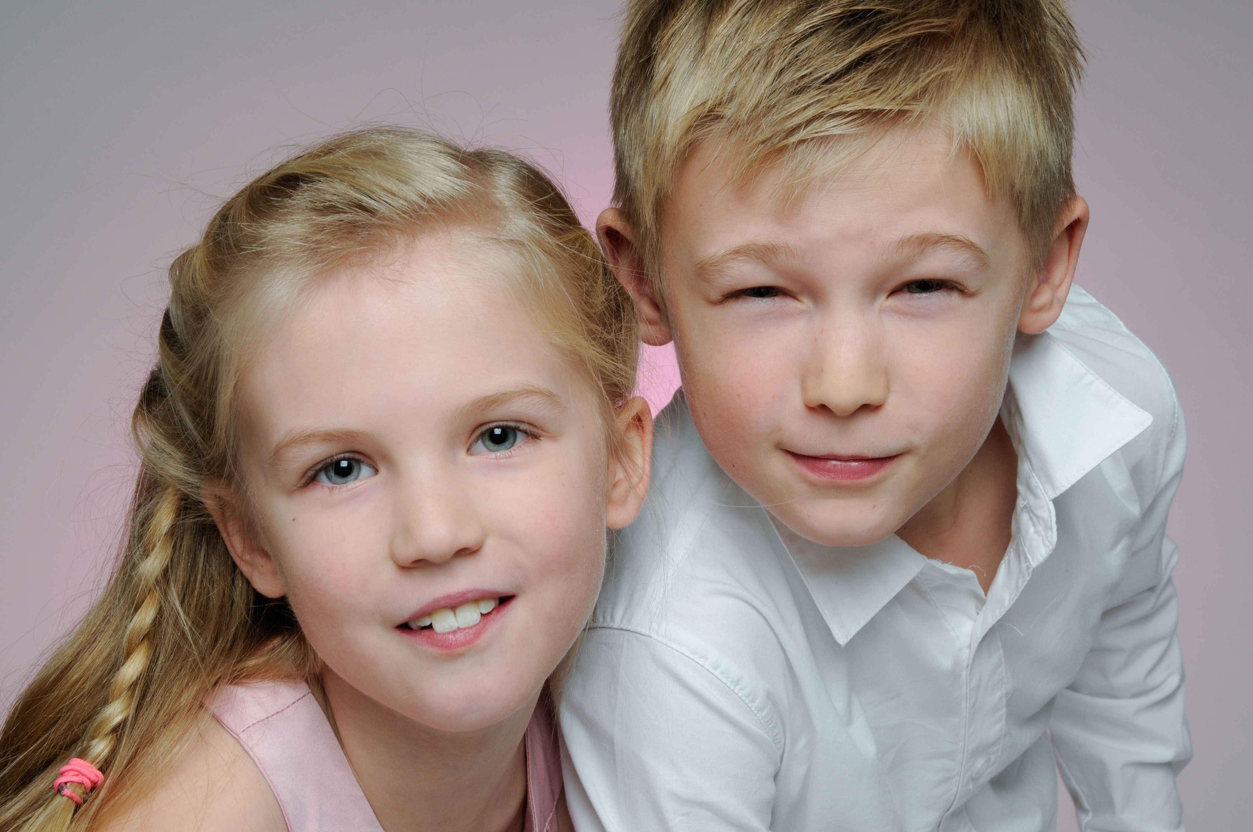 Kinderfotografie_Nadine Grenningloh014
