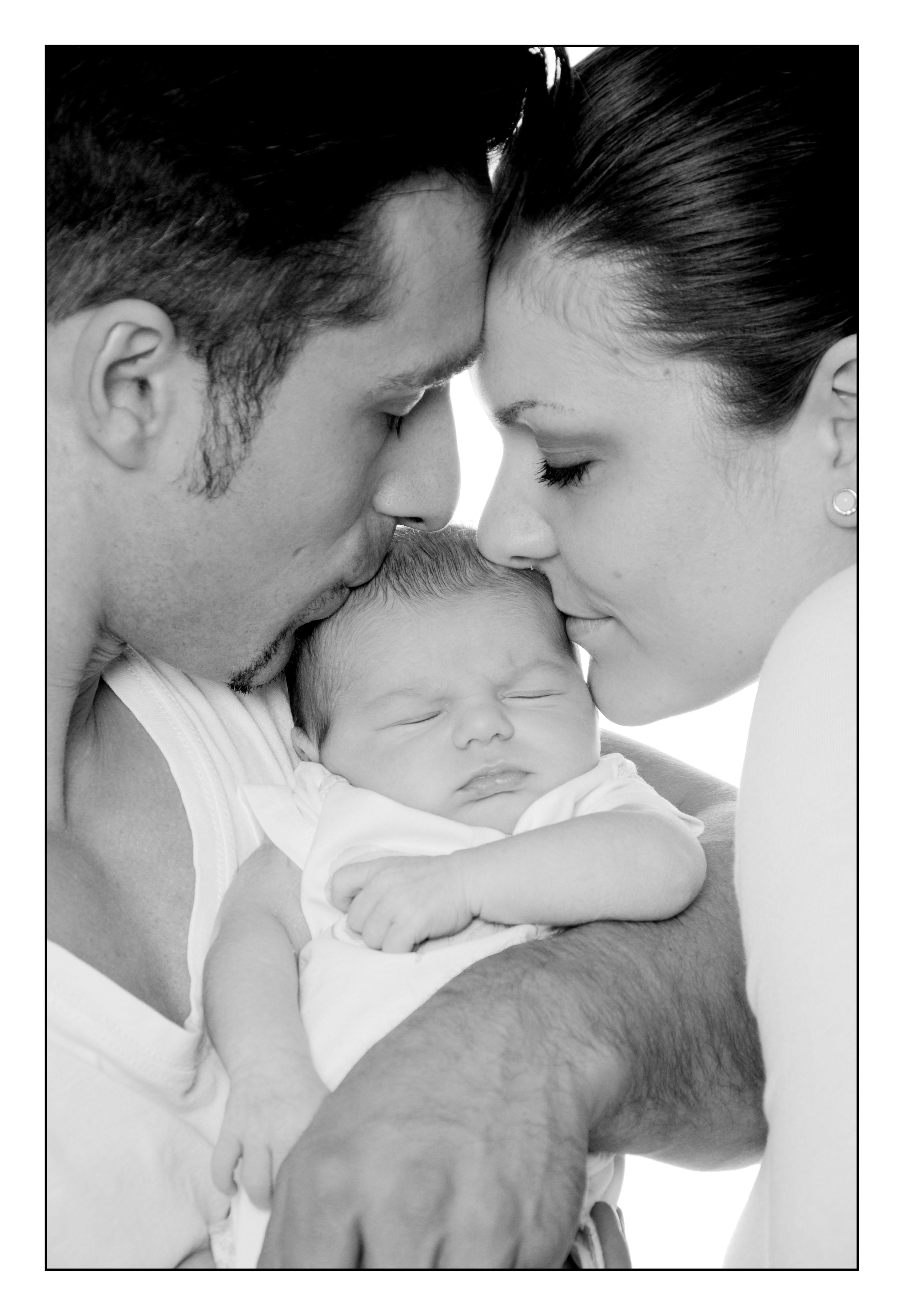 Babyfotografie_Nadine Grenningloh203neu